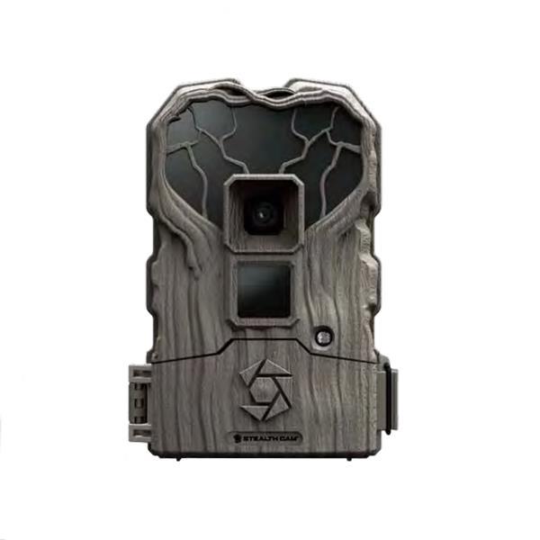 Stealth Cam - QS18 Trail Cam