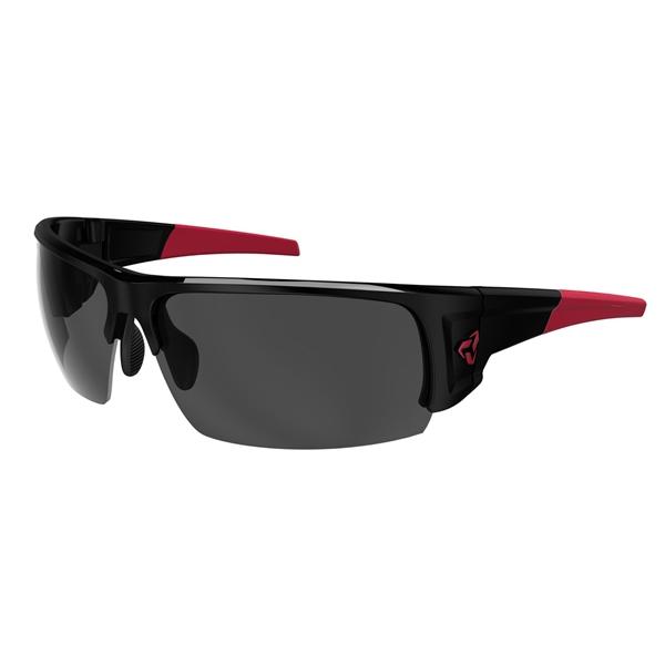 Ryders - Caliber Sunglasses