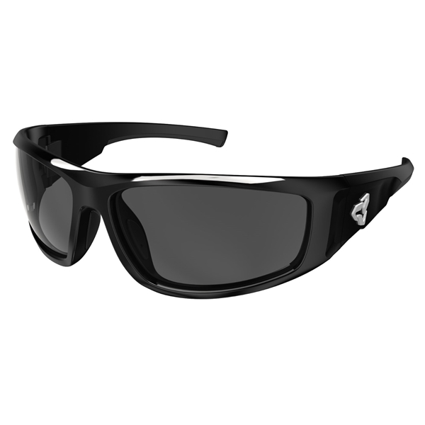Ryders - Howler Sunglasses