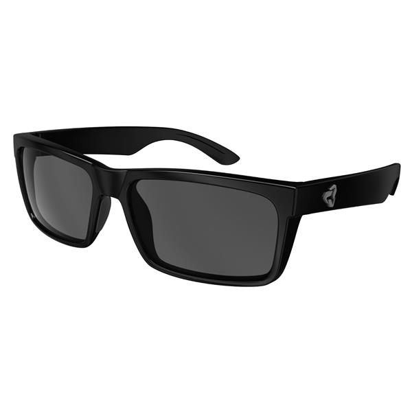 Ryders - Hillroy Sunglasses