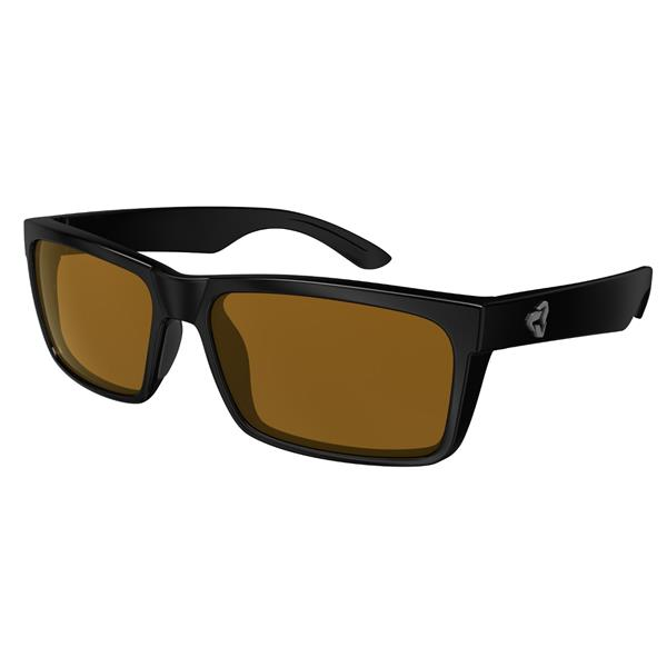 Ryders - Hillroy Polarized Sunglasses