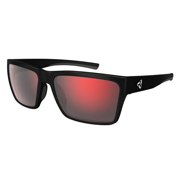 Ryders - Nelson Polarized Sunglasses
