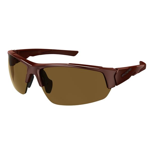 Ryders - Strider Polarized Sunglasses