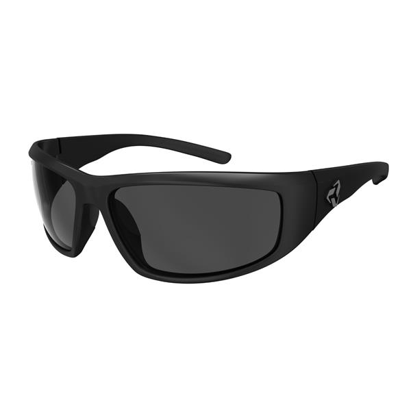 Ryders - Dune Sunglasses