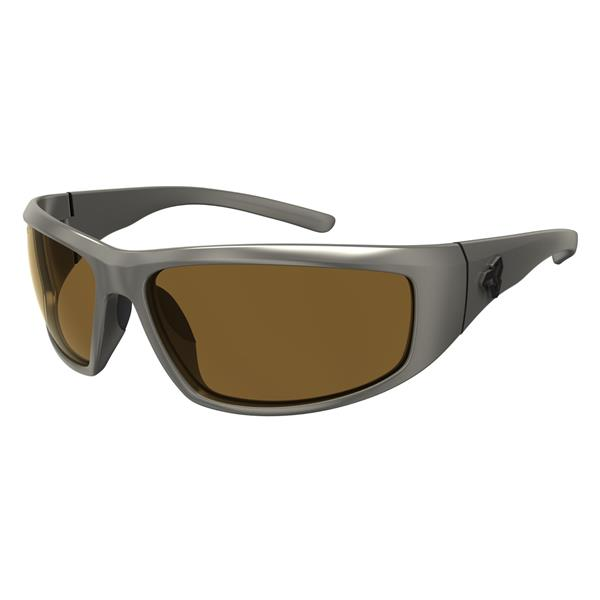 Ryders - Dune Sunglasses