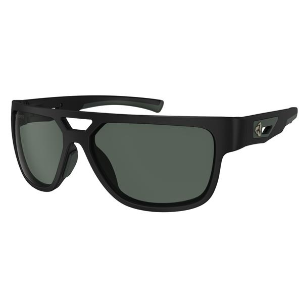 Ryders - Cakewalk Sunglasses