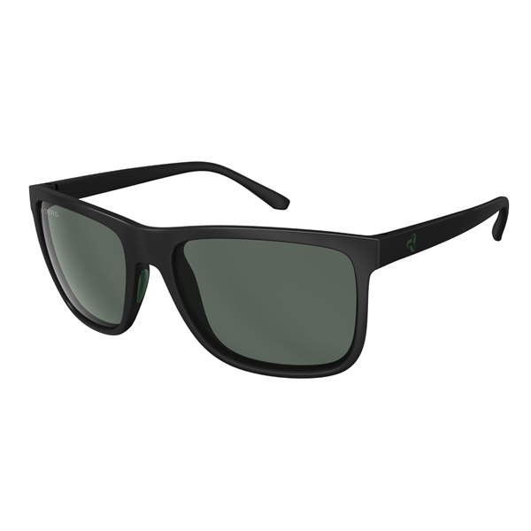 Ryders - Jackson Sunglasses