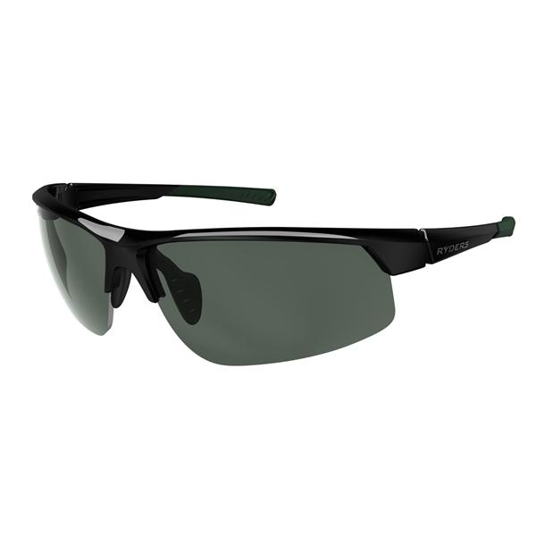 Ryders - Saber Polarized Sunglasses