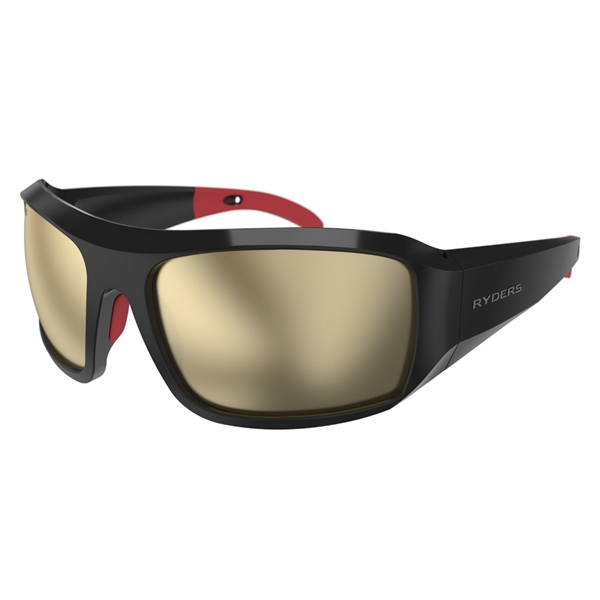 Ryders - Powell Polarized Sunglasses