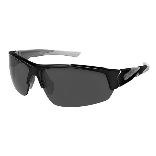 Ryders - Strider Sunglasses