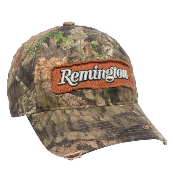 Remington - Casquette de chasse Remington