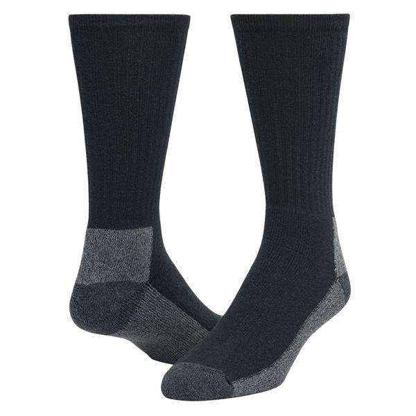 Wigwam - 3-Pack At work Crew Socks