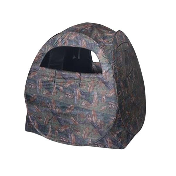 Altan Safe Outdoors - Cache Shooter's Shelter