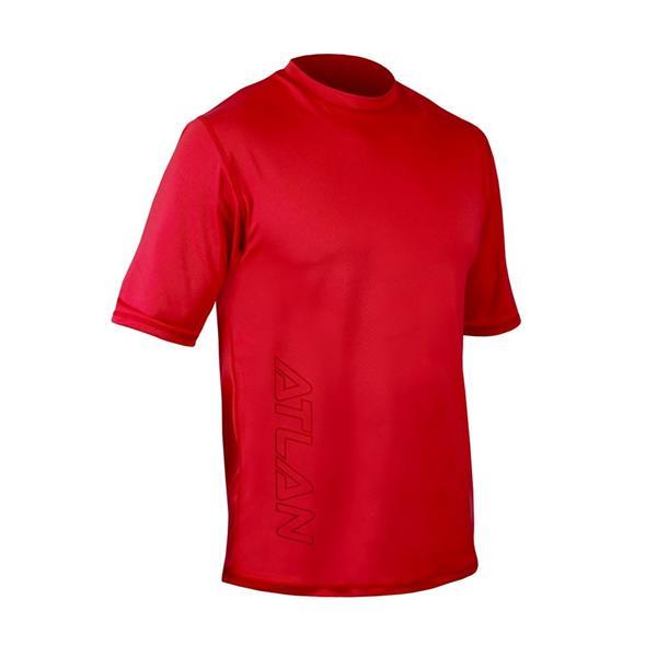 Atlan - Men's Atlan T-Shirt