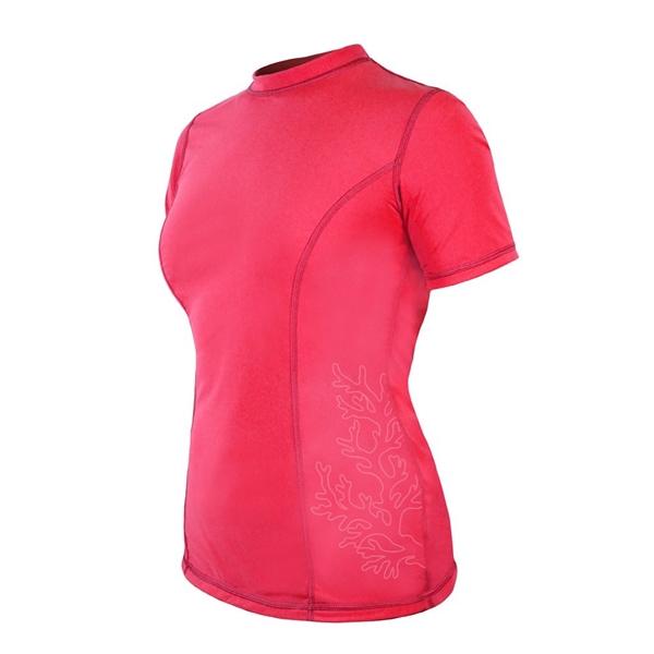 Atlan - T-Shirt Atlan pour femme