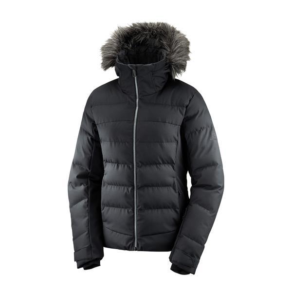 Salomon - Women's Stormcozy Jacket