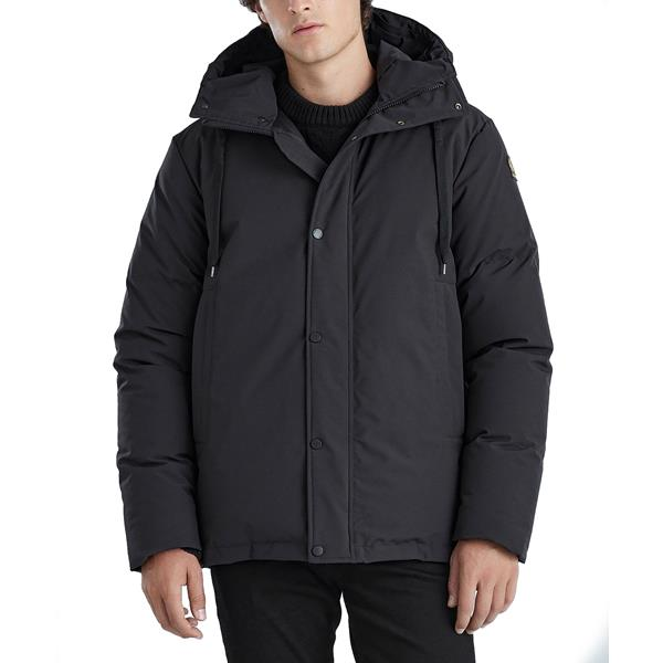 Kanuk - Men's Sven Jacket