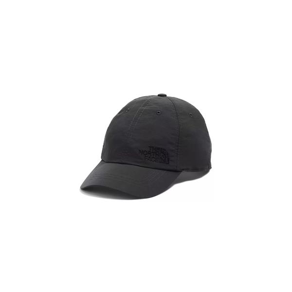 The North Face - Women's Horizon Ball Cap