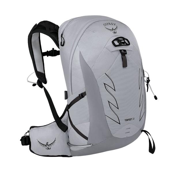 Osprey - Women's Tempest 20 Backpack