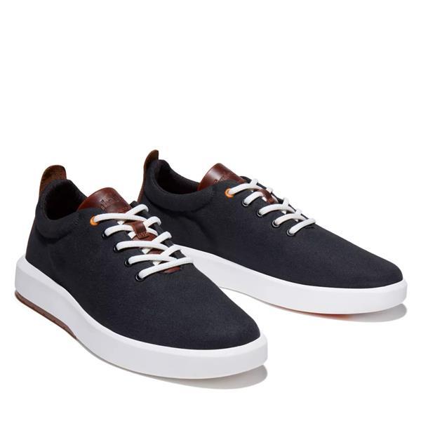 Timberland - Chaussures TrueCloud EK+ pour homme