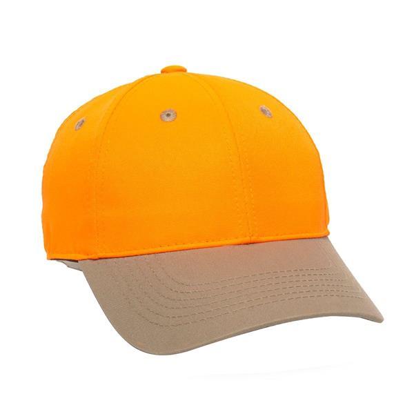 Outdoor Cap - UPL01A Cap