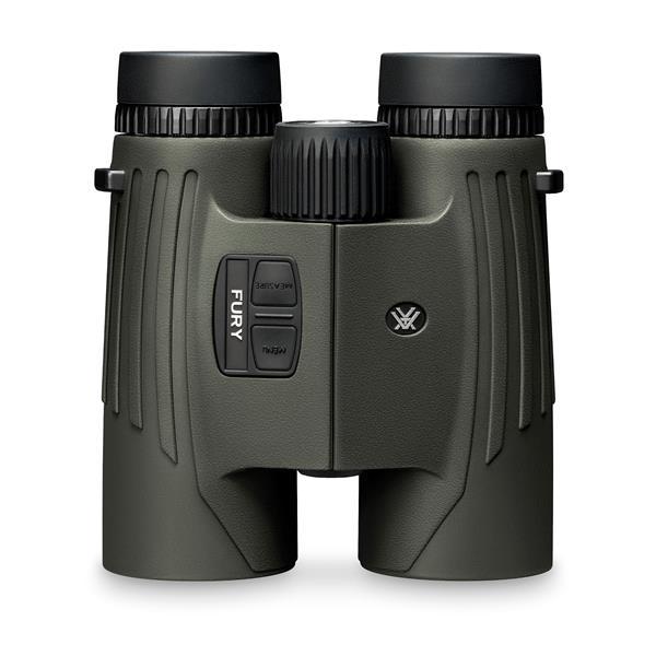 Vortex Optics - Télémètre Fury HD 5000 10x42