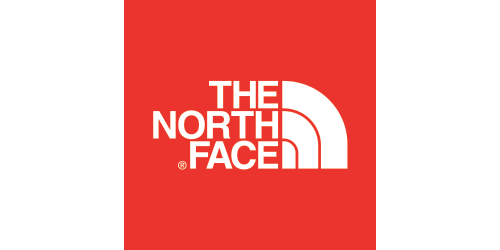 The North Face Homestead Roomy 2 Tent Alude Sports Mid  sc 1 st  Best Tent 2018 & North Face Tents Canada - Best Tent 2018